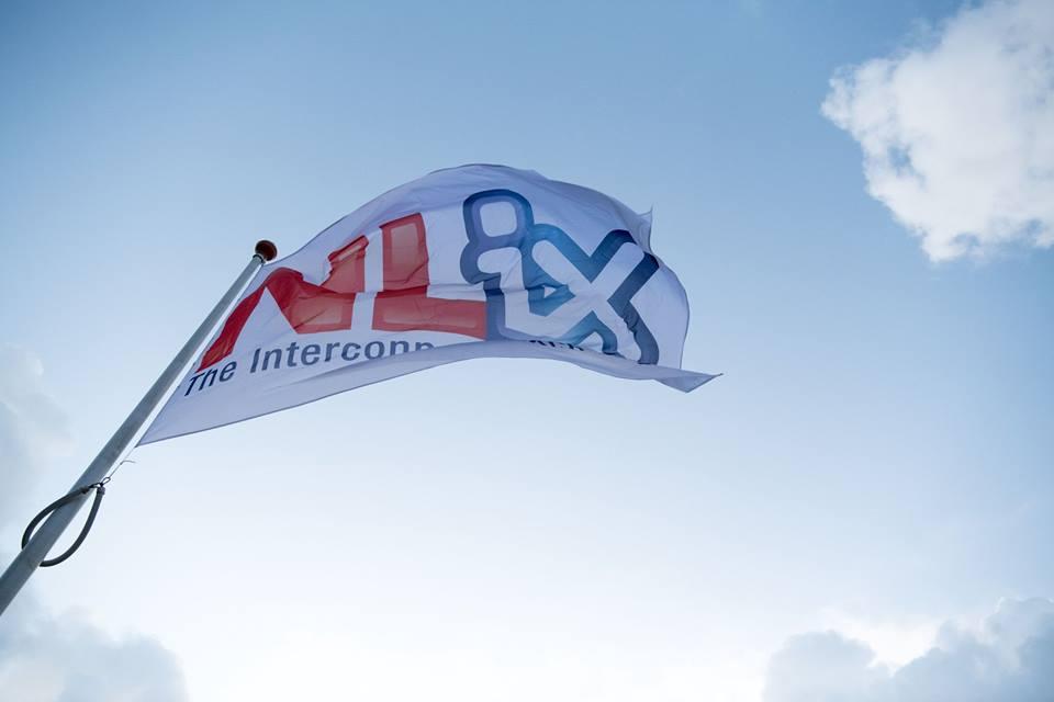 nl-ix-internet-exchange
