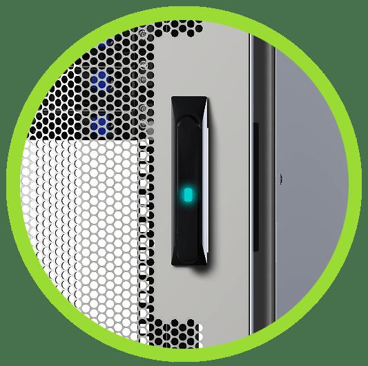 raritan-smartlock