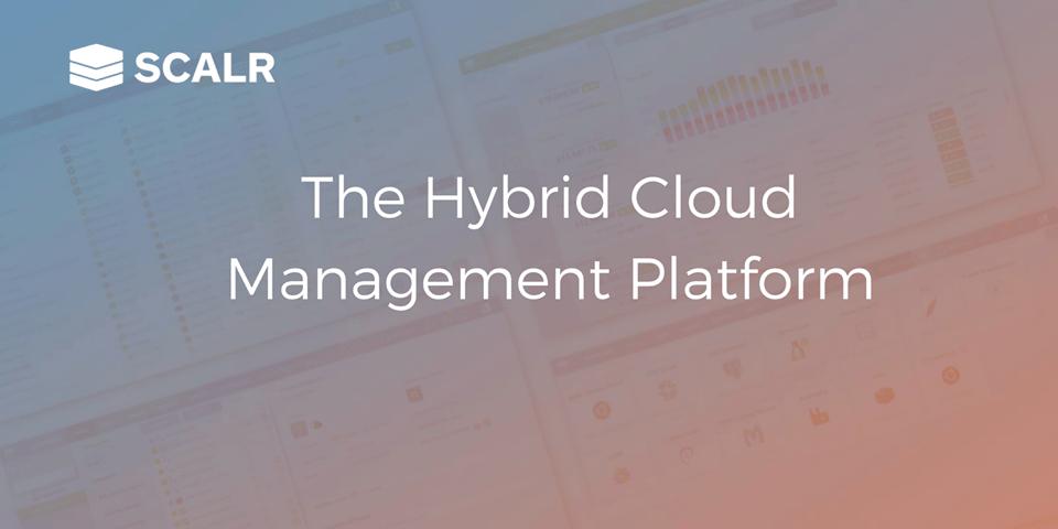 scalr-hybrid-cloud-management