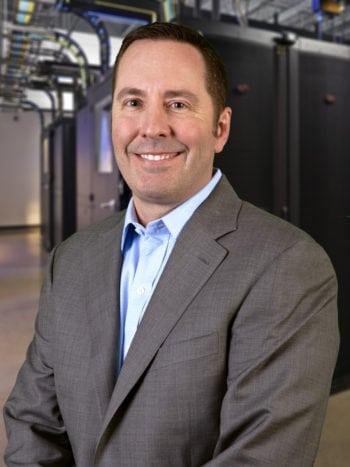 Paul Moser