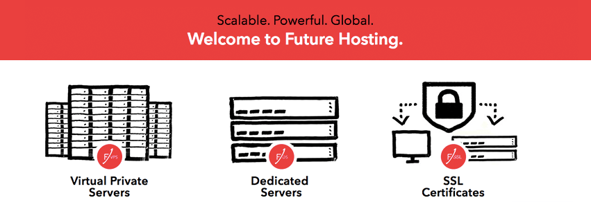 future-hosting