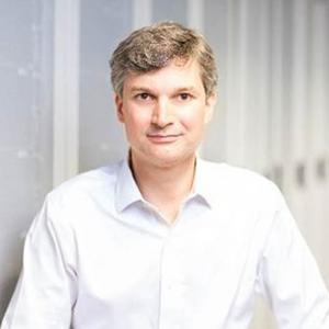 Julien Lehmann