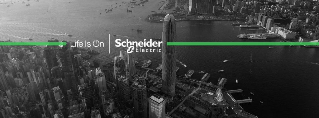 Cchneider Electric