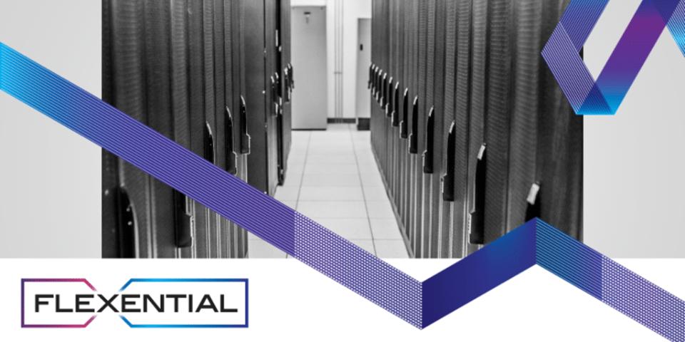 Flexential-Data-Center
