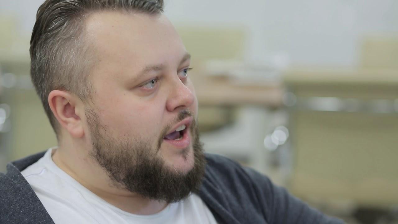 Alexey Burdyko