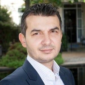 Deyan-Shkodrov