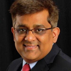 Ajay Jotwani