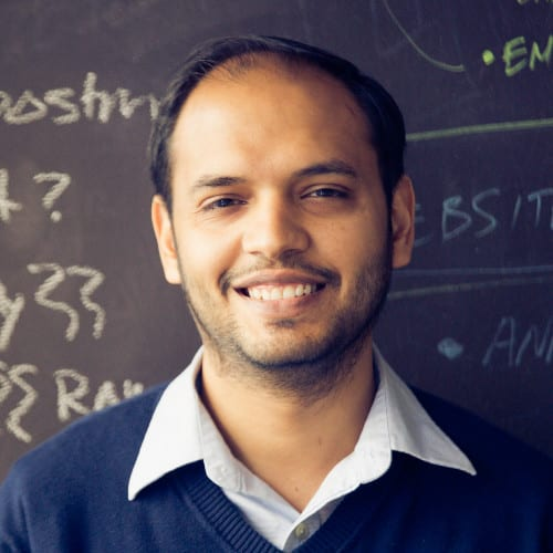 Postman-CEO-Founder-Abhinav