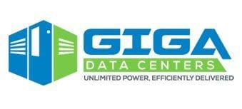 Giga-Data-Centers
