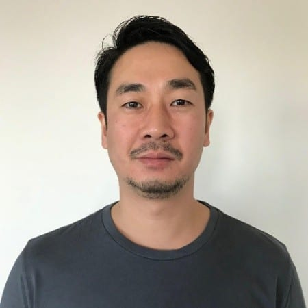 Identity-as-a-Service Company Auth0 Hires New Country Manager in