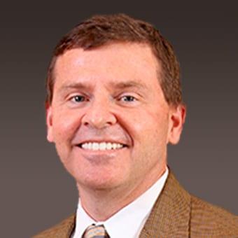 David Roshak