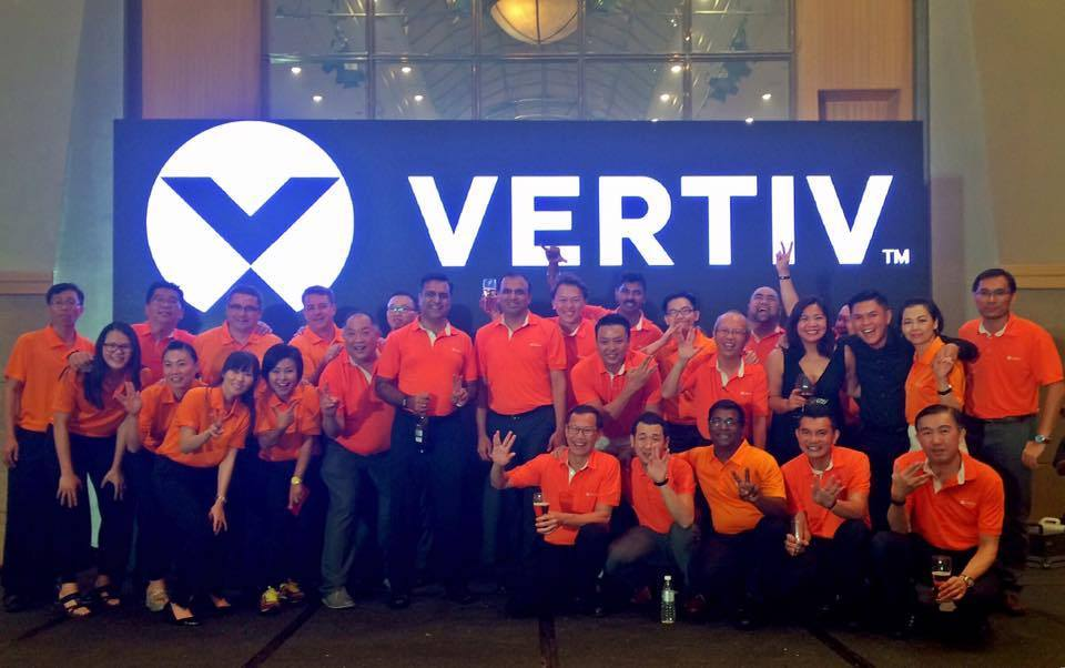 vertiv-data-center-solutions
