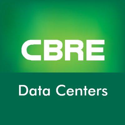 CBRE Data Centers