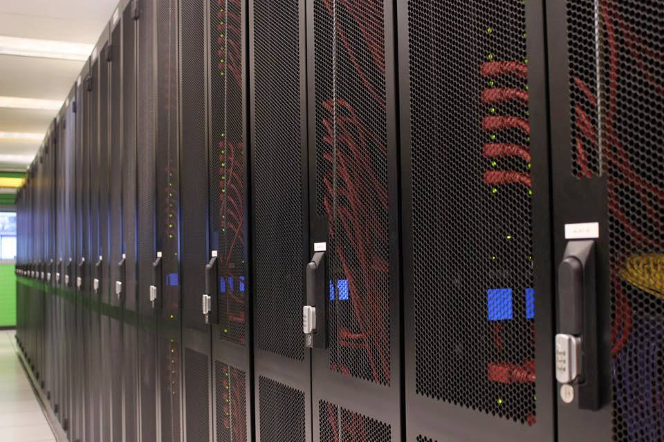 Hosting Provider QuadraNet Expands US Data Center Presence, Adds New Facility in Seattle