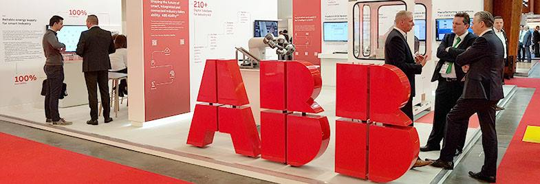 Rittal And Abb Further Enhance Their Global Partnership Internet Technology News