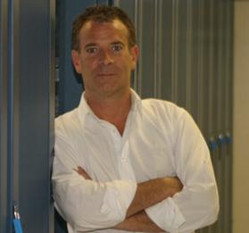 Dosarrest Mark Teolis