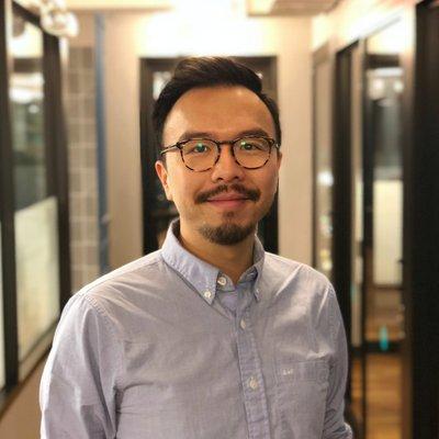 Ubersmith Jeremy Chang