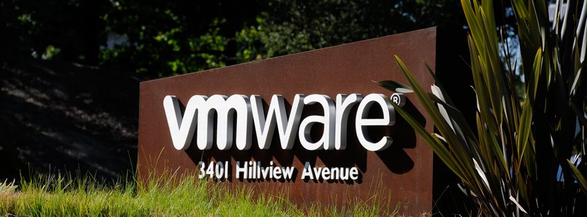 VMware Launches Service-Defined Firewall