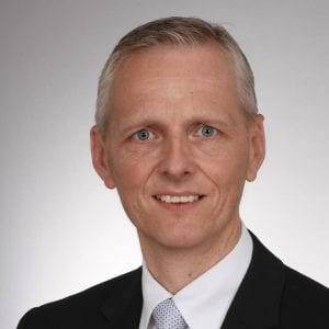 Albrecht Kraas