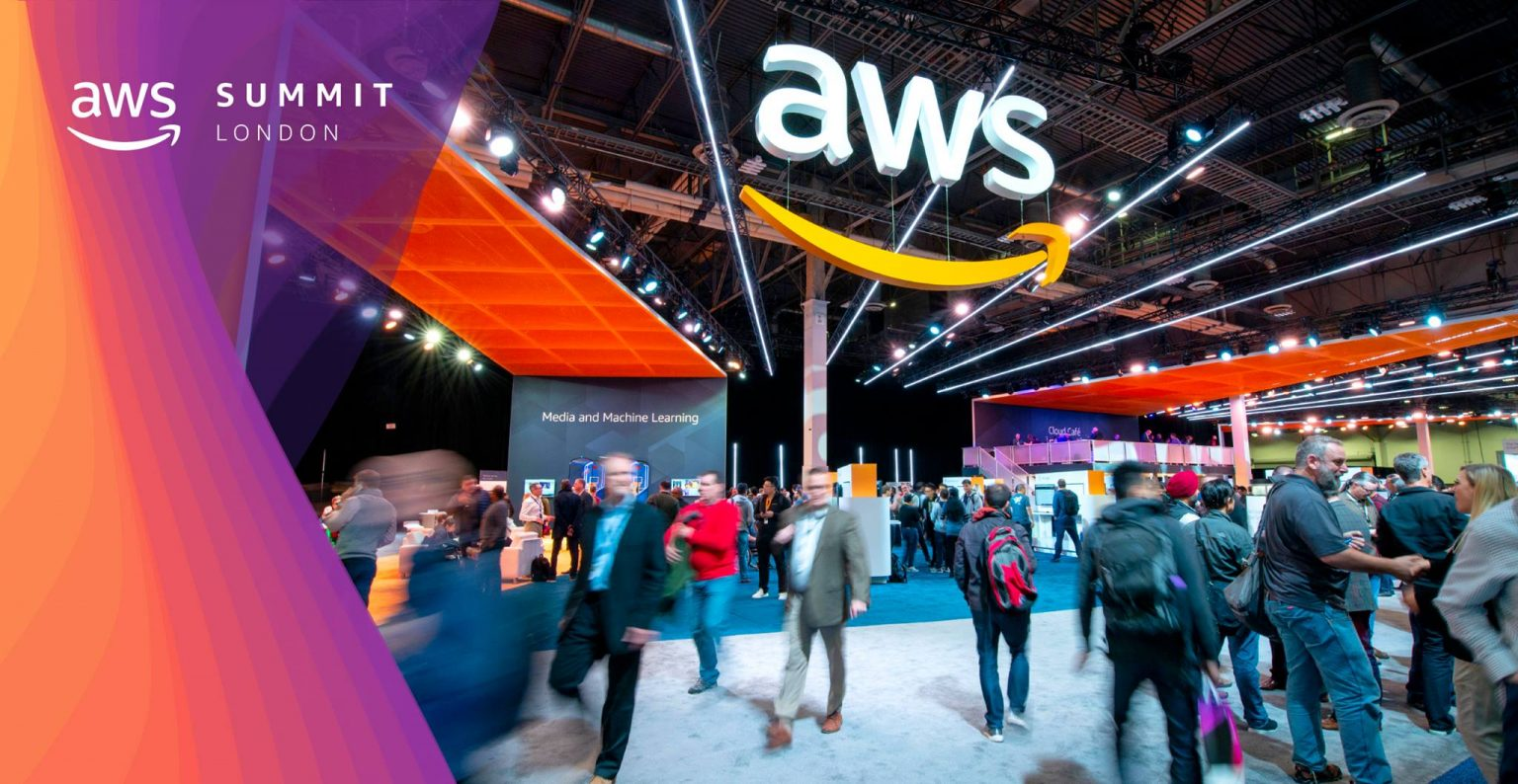 AWS Expands in Asia Pacific, Launches New Cloud Region in Hong Kong