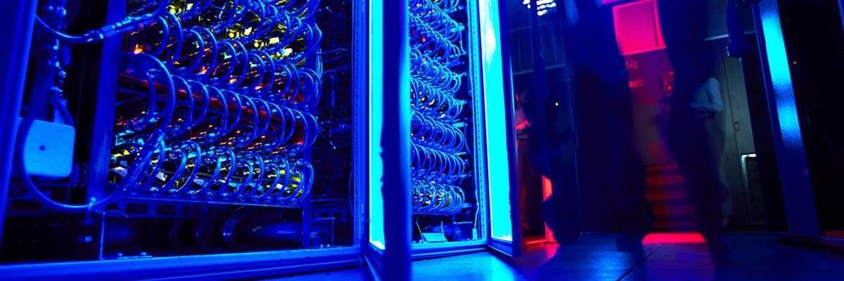 Dyntek Cyber Security