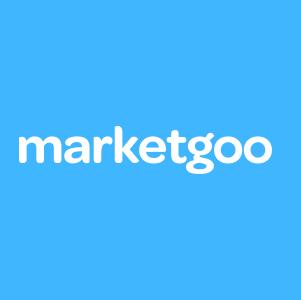 MarketGoo