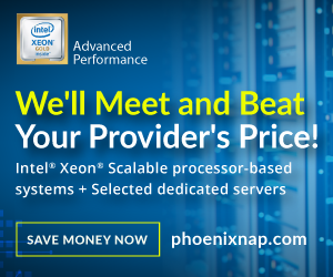 We'll Meet and Beat Your provider's price!
