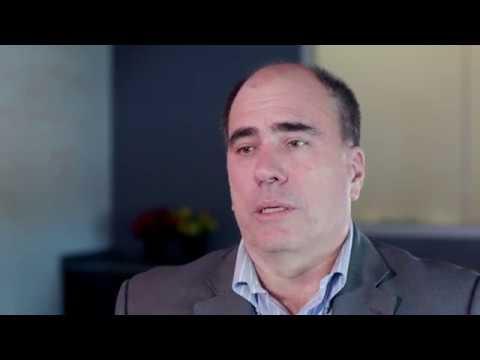 zColo by Zayo Success Story – UCHealth - Internet & Technology News