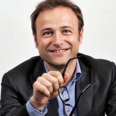 Pierre Barnabé