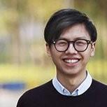 ExpressVPN Harold Li