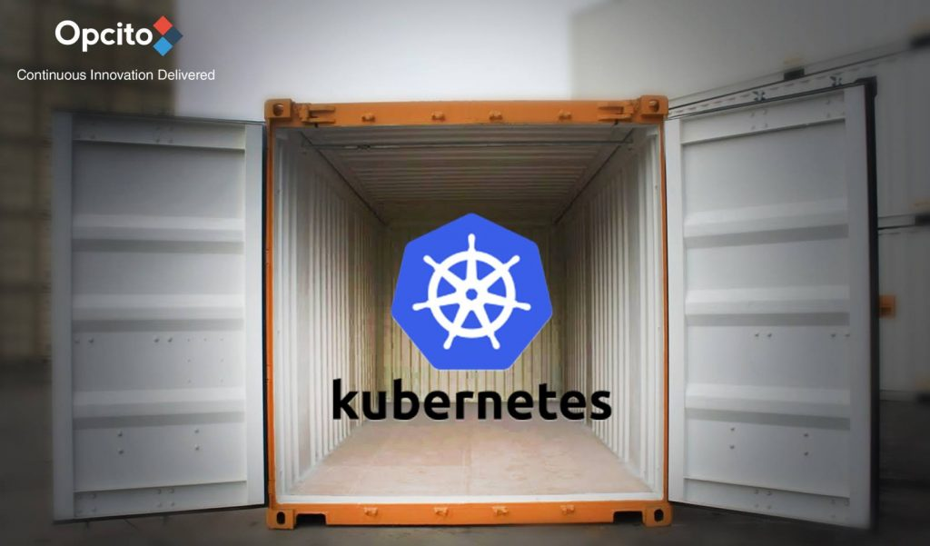 013fde52d9a Canadian Cloud Provider VEXXHOST Introduces Kubernetes Enablement