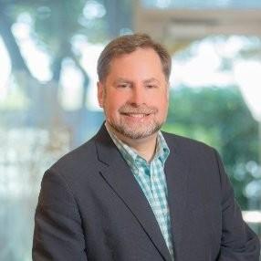 Joel Reich