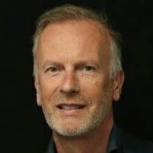 Pieter Duijves