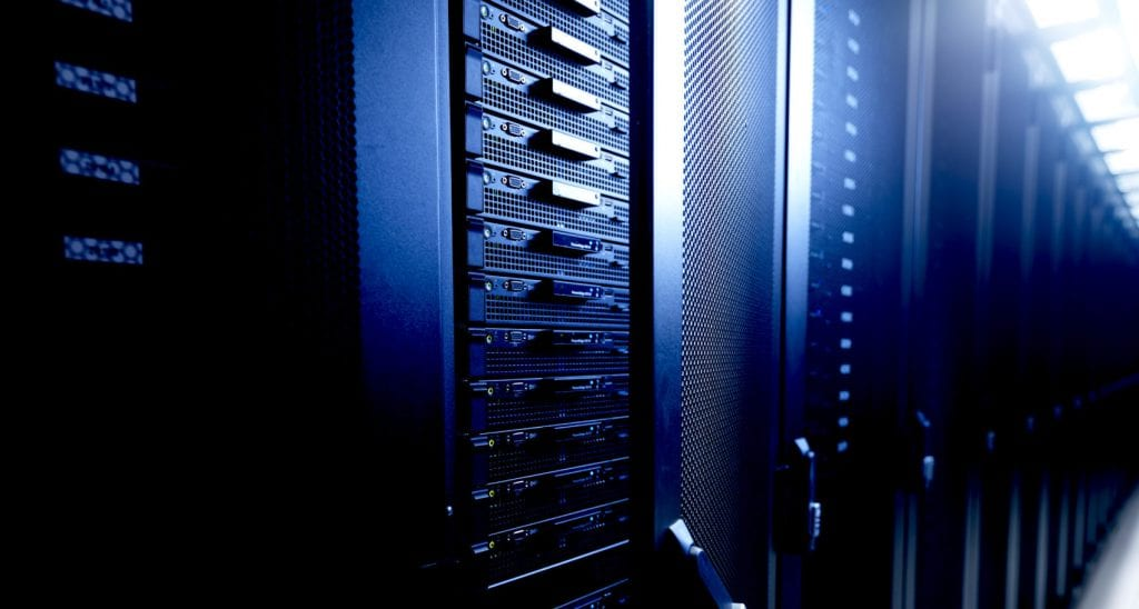 hosting Archives - Internet & Technology News