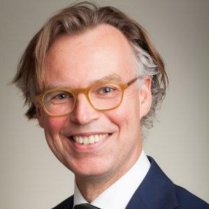 Heiko Koop