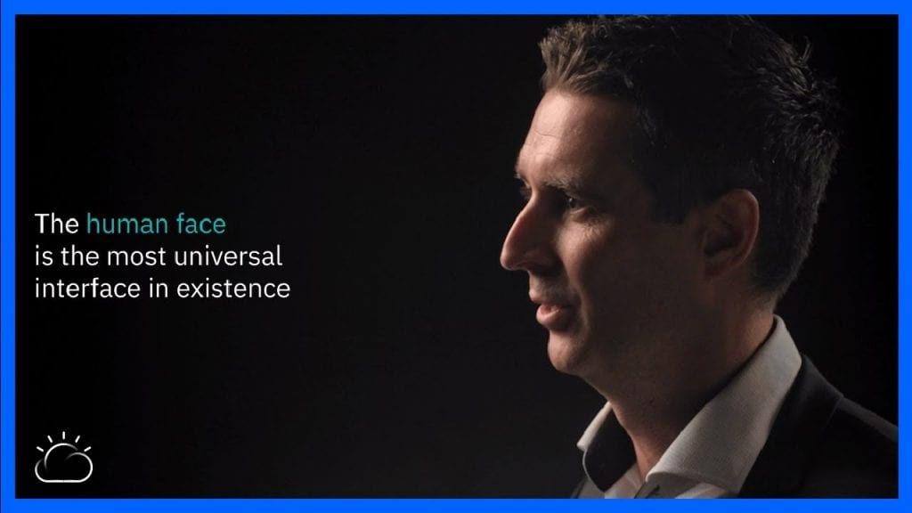 IBMcloud Archives - Internet & Technology News
