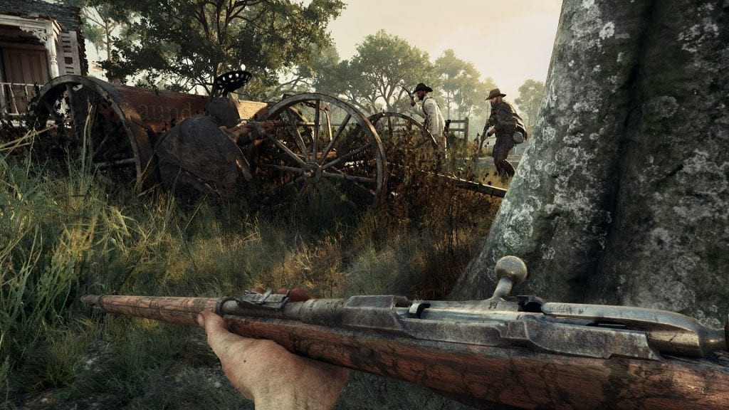 hunt-showdown-screenshot-001