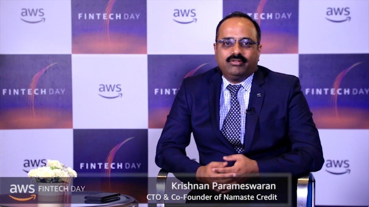 Namaste Credit Is Building India's Best Online Loan ...