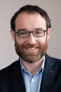 Michal Pechoucek