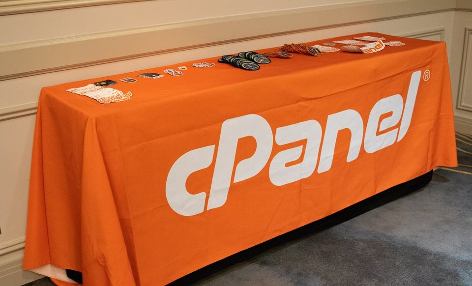 cPanel Says Sorry, Announces Adjustments to Its New