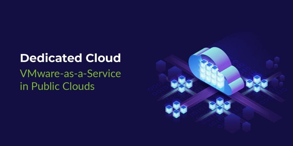 CloudSimple
