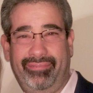 Edwin Martinez