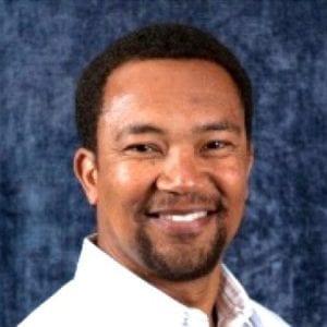 Dennis Kyle