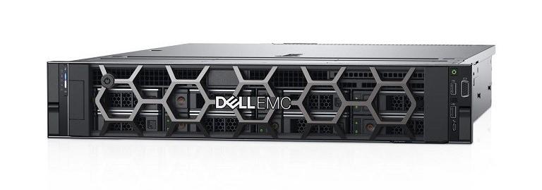 Dell EMC PowerEdge R7515