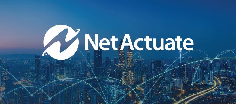 NetActuate