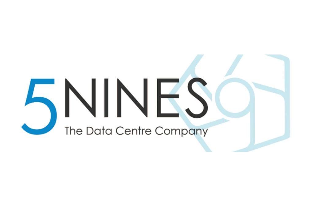 https://hostingjournalist.com/colocation/data-center-developer-operator-serverfarm-acquires-5nines/