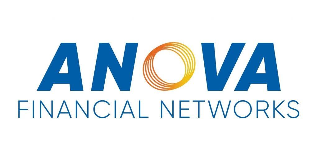 Anova Financial Networks