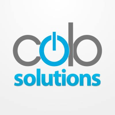 Colo Solutions