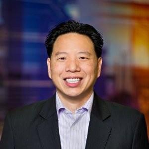 Jon Lin