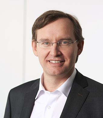 Peter Friedwagner